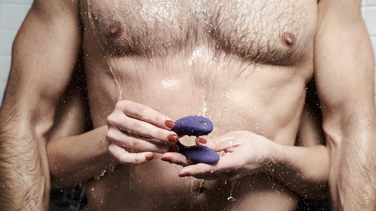 Dipendenza sessuale, cosa succede nel cervello: cause, sintomi e terapie
