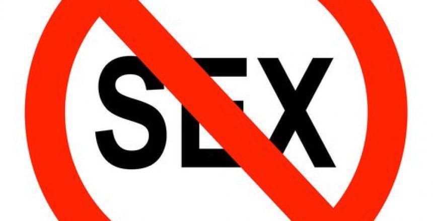 sesso nella coppia